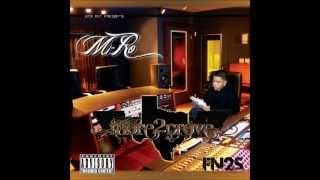 "M-Ro - ""Substance"" feat Yung F.A.M. [HTX Records] Lil Koo [Steak N Shrimp] & Tito Santana"