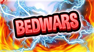 bedwars-funny-moments-1-w-zlemon