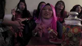 Video Aidilfitri 2013 Day 2 & 3 download MP3, 3GP, MP4, WEBM, AVI, FLV Agustus 2018