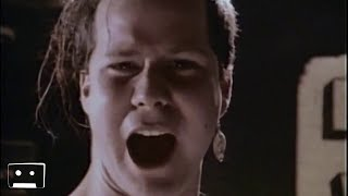 Faith No More - Anne