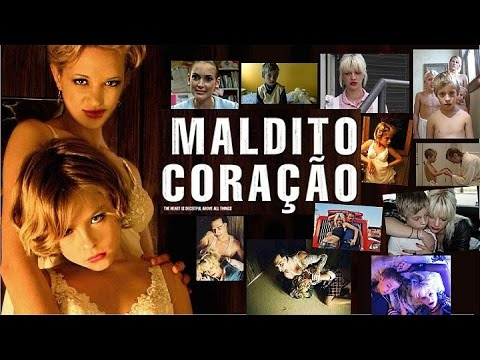 Las Malas Intenciones 2011 [película peruana] (English captions available) from YouTube · Duration:  1 hour 52 minutes 6 seconds