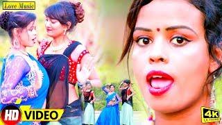 Baixar Saiya Wala Ghirani - HD Video Song 2019 - Saroj Sawariya - Love Music