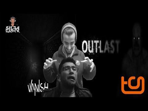 Breakfear in Sil3agamer Trap [ Vanish & Outlast ]
