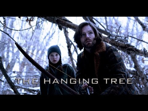 Hunger Games: The Hanging Tree