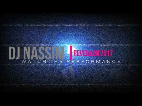 2 REVEILLON 2012 TÉLÉCHARGER VOL DJ NASSIM