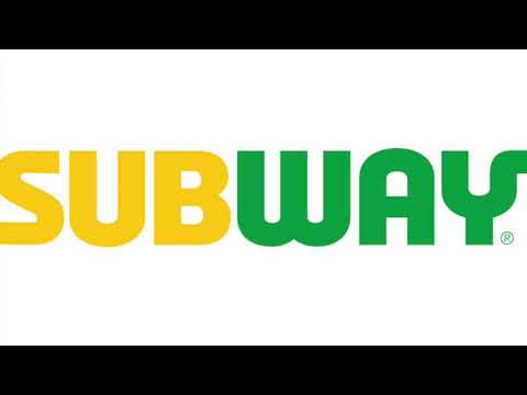 Subway Breakfast - Radio 2
