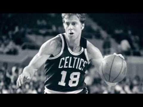 History of the Boston Celtics Part 1