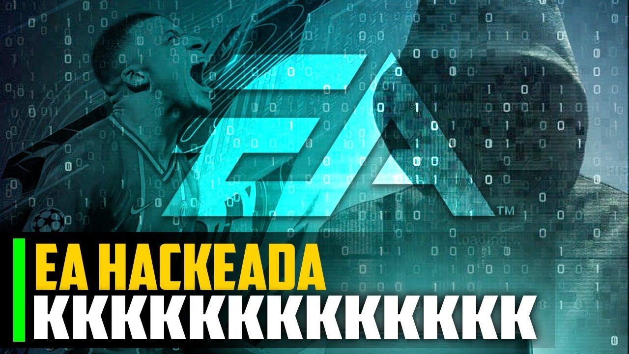 EA Hackeada kkkkkkkkkkkkkkkkkkkkkkkkkkkkkkkkkkkkkkkkkkkkkkkkkkkkk