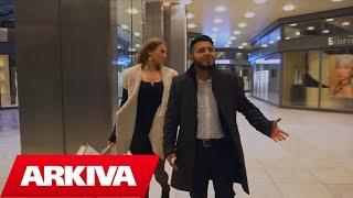 Egzon Ahmetaj - Bentley (Official Video HD)