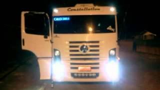 Platner Transportadora.mpg