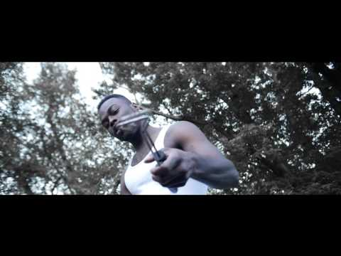Badwayz Ft Guapale Jizzle - Telly [ Dont Tell ]  Music Video
