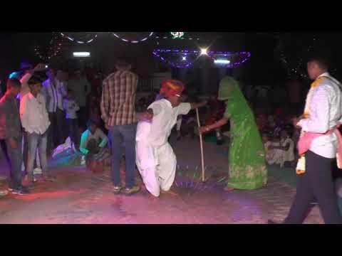New marwadi daru song 2017