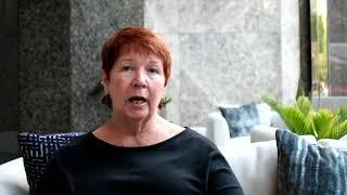 Maureen Thornton Syracuse: On Jamie Gorelick
