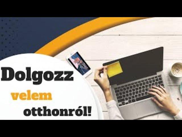 online pénzkeresési technológiák)