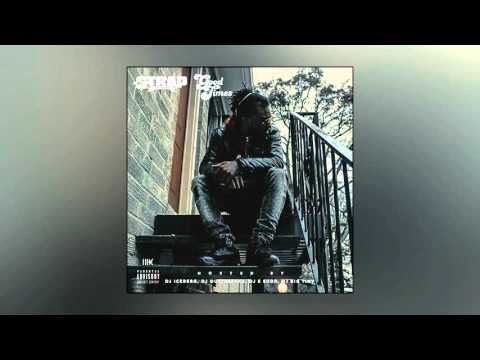 Strap - Love In Ya Mouth [Prod. By King CeeO]