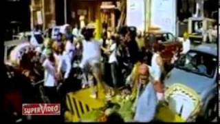 new indian song 2010 hole hole se hawa 2010 pano akil flv