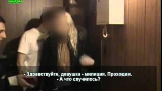 05 Студентки проститутки