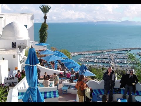 Welcome in Tunisia  ]]  Beautiful country  !!!!!!!!!!!!!!