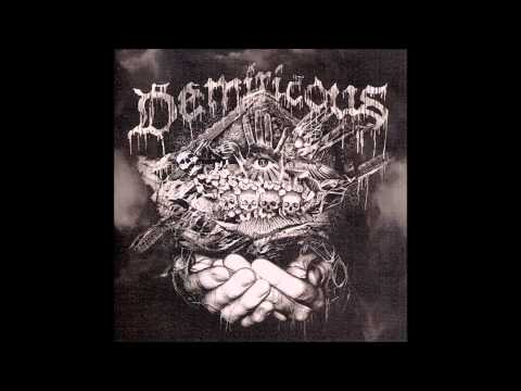 Demiricous - Life Without