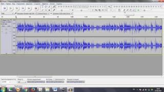 Як записати відео і поліпшити якість звуку (прибрати шум)