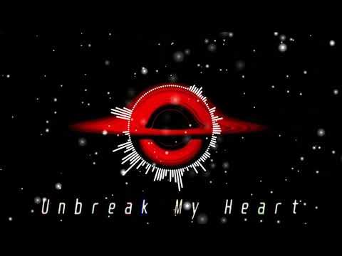 Toni Braxton - Unbreak My Heart 2k20 (David Harry Remix)