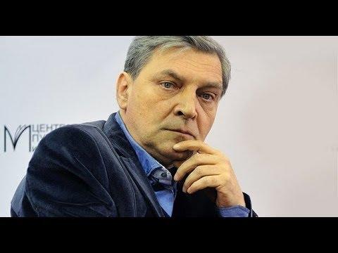 Александр Невзоров обратился к армянам