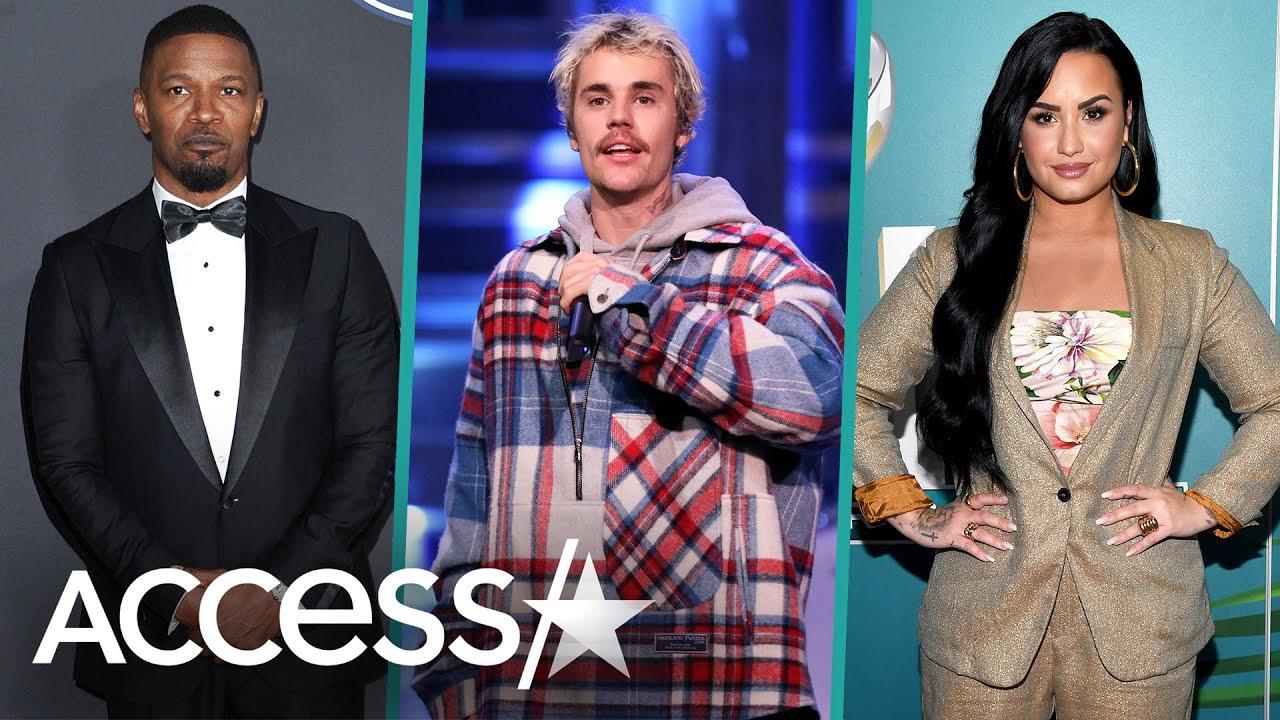 George Floyd's Death Outrages Justin Bieber, Cardi B, Snoop Dogg