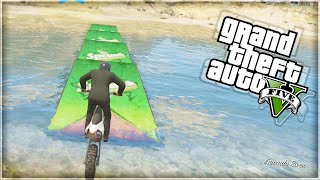 'STOP MOCKING ME!' GTA 5 Funny Moments (With The Sidemen)