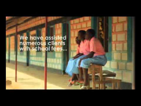 MFSA Potch Cash Loans