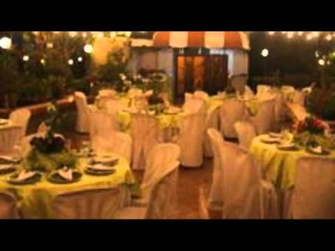 Stonehouse Bed & Breakfast Hotel Quezon City