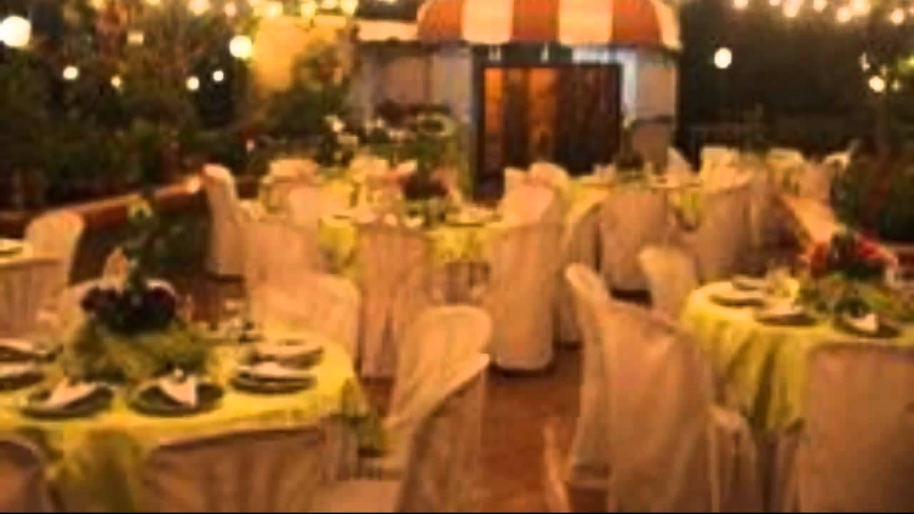 Stonehouse Bed Breakfast Hotel Quezon City Youtube
