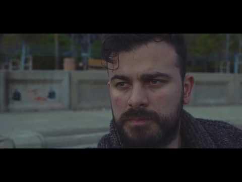 Zeus Kabadayı - Diyemedim (Official klip)