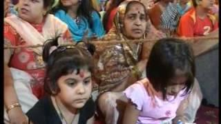 Download Hindi Video Songs - Shirdi Sai Baba Bhajan Sandhya by Pandit Pramod Medhi (Shirdi)