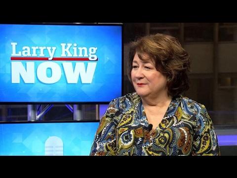 Margo Martindale on Hollywood: Women of age no longer