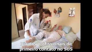 Dia do Fisioterapeuta