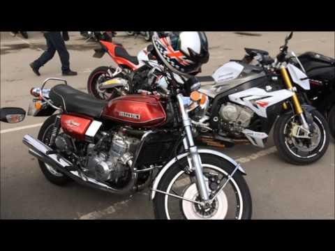 Squires Bikers Cafe 12 03 2017