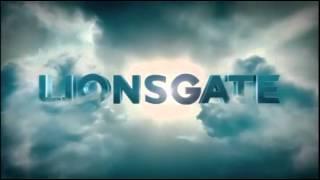 TCFHE/SFK/Lionsgate/Echo Bridge/EOne/Kaboom/DHX Media/Hasbro Studios thumbnail