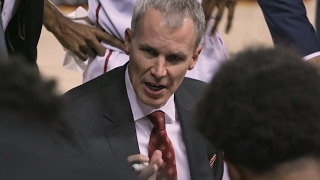 'All Access' Extended: USC Men's Basketball Uses Infusion Of Youth, Fun Atmosphere In Program's...