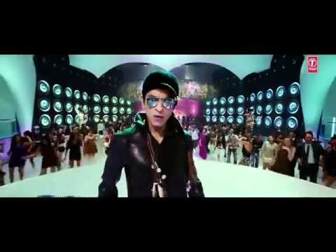 Ra One Movie In Tamil Download 32