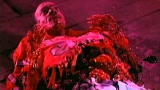 From Beyond 1986 clip