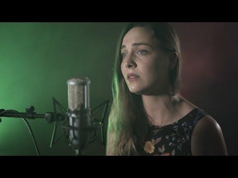 Noel - Chris Tomlin ft. Lauren Daigle   Acoustic Cover by Common Ground Music