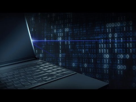 Cyber hackers pose increasing threat to US national security