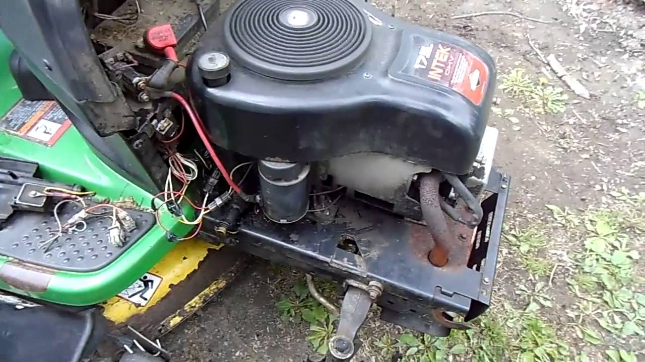 medium resolution of briggs and stratton wiring diagram 17 5 hp craftsman 16 hp briggs and stratton intek engines briggs and stratton model numbers
