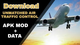 How to hack Unmatched Air Traffic Control 6 0 2 / unmatched