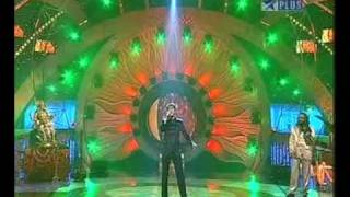 Unbeliveable performance by Ravi  Tadap Tadap Ke Wid Ismail