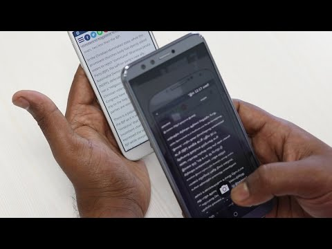 Translate English To Tamil In Your Mobile Easily (GIZBOT TAMIL)
