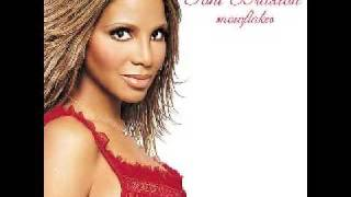 Watch Toni Braxton Snowflakes Of Love video