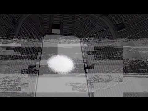 The Shinry series book 3, Shobu Vs. Shinry 2, Enter the Dread Zone Tournament trailer