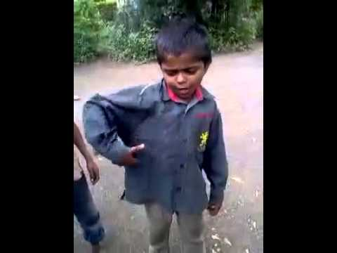 ---Street children singing comedy shayari - YouTube.mp4