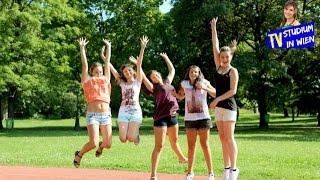 Учёба в Австрии: летняя школа для детей (12-17 лет)